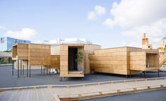 Gallery of House Vision / Jun Igarashi Architects - 1
