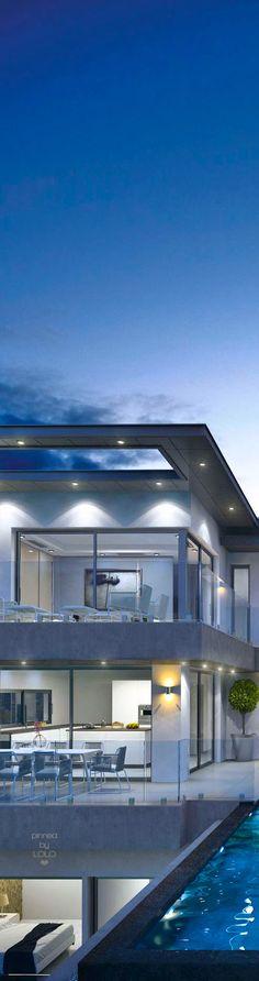 Grand Design Javea   LOLO❤