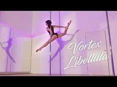 70 Ideas pole dancing moves advanced spin for 2019 Pole Fitness Moves, Pole Fitness Classes, Pole Classes, Pole Dance Moves, Pole Dancing Fitness, Dance Workout Clothes, Sois Fort, Pole Tricks, Pole Art