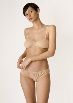 Bodysuits Hot Sale Brand Women Body Sculpting Underwear Seamless Thin Models Suit Slimming Underwear For Women Waist Corsets Jumpsuit Diversified Latest Designs