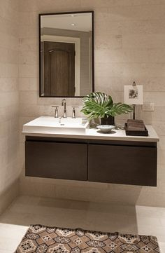 Bath Photos Design, Pictures, Remodel, Decor and Ideas - page 63