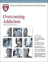 Please Read, Comment & Share... Blessings, Forgiveness, Gratitude & Love... http://onovercomingaddictions.com/secrets-overcoming-addictions.html