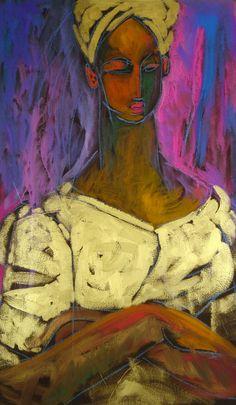 """Tamala"" by William Tolliver"
