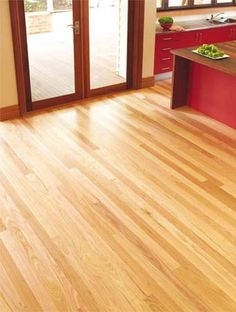 Timber Flooring | Hardwood Flooring | Timber Flooring Showroom | Tait Flooring - Home - Silvertop/Stringybark