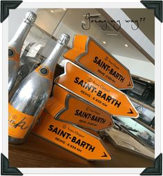 We had a great week in on the island of Saint Barthélemy in the French West Indies. Splendid and the crew were out racing in Les Voiles St. Positano, Amalfi, French West Indies, Orange Color Schemes, Veuve Clicquot, Scrapbook, Hotel, Travel, Style