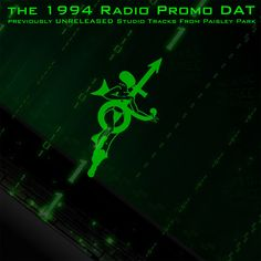 Prince The 1994 Radio Promo DATPreviously Unreleased Studio Tracks From Paisley Park Prince Birthday Theme, Prince Paisley Park, Prince Concert, Leg Pictures, Roger Nelson, Prince Rogers Nelson, Concert Tickets, Purple Rain, Beautiful One