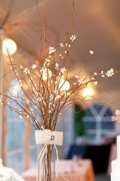 romantic-elegant-maryland-wedding-Abby-Caldwell-Photography-5