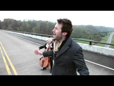 Bring Him Home from Les Misérables - YouTube