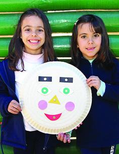 Como estimular a criança a expressar sentimentos   Revista Educação Infantil