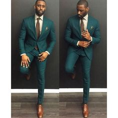Mens Suits 2018 Custom Made Burgundy Casual Men Suits Slim Fit Groom Groomsman Blazer #MensFashion2018
