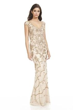 3232e8fe1a THEIA - Evening Gowns