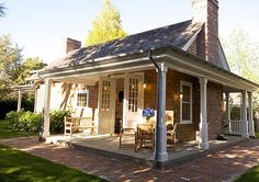 designing a guest house - Google Search