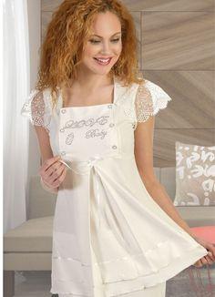 Bone Lohusa Pijama Takımı 3618