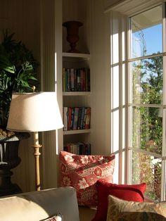 HGTV Dream Home 2004: Victorian Master Bathroom : Dream Home : Home & Garden Television