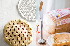 DIY your own frozen treats with this ice cream sandwich maker set and people will love you forever. | 27 Kitchen Products That Sound Almost Too Good To Be True