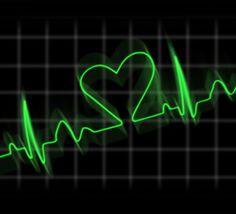 La gratitud mejora  la salud del corazón. www.farmaciafrancesa.com