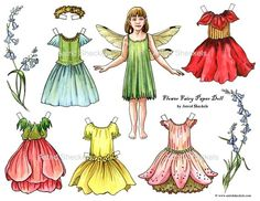 See 4 Best Images of Printable Fairy Paper Dolls. Fairy Paper Dolls to Print Native American Heritage Month Flower Fairies Paper Dolls Free Printable Fairy Paper Dolls Paper Art, Paper Crafts, Foam Crafts, Paper Dolls Printable, Vintage Paper Dolls, Antique Dolls, Flower Fairies, Fairy Dolls, Paper Models