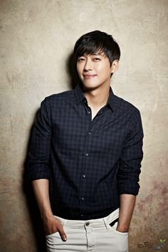 Namgong Min Turns Romantic Leading Man in Chosun TV Drama One and Only You   A Koala's Playground The drama is adapted from a manhwa of the same name and aims to air in early 2016.