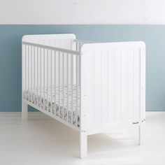Cot, Cribs, Country, Furniture, Home Decor, Baby, Crib Bedding, Cots, Bassinet