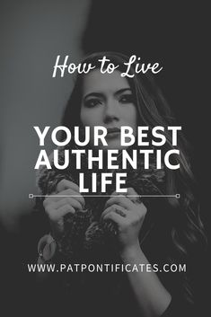 Authenticity is Self-Care True Feelings, Be True To Yourself, Do You Feel, Life Purpose, Humility, Life Advice, Self Esteem, Self Improvement, Self Help