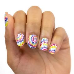 Color Street Nail Polish Strips Will Add Pixie Dust To Your Nails Diy Nail Polish, Nail Polish Strips, Manicure At Home, Diy Manicure, Manicure Ideas, Disney Inspired Nails, Stripped Nails, Decks And Porches, Color Street Nails
