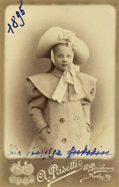 Princess Tatiana Constantinovna of Russia, by A Pasetti of St Petersburg. Edwardian Era, Victorian Era, Princesa Elizabeth, A Royal Affair, House Of Romanov, Tsar Nicholas Ii, Young Prince, Grand Duke, Imperial Russia