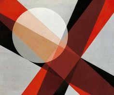 László Moholy-Nagy A 19 1927 Bauhaus