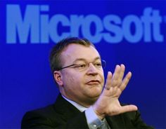 #Microsoft: V.P Stephen Elop's letter to employees on Microsoft job cuts: http://www.thehansindia.com/posts/index/2014-07-18/Stephen-Elops-letter-to-employees-on-Microsoft-job-cuts-102254
