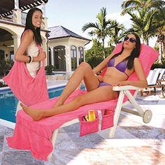 Puregadgets Pink Beach Buddy Badetuch/Strandtuch/Duschtuc... https://www.amazon.de/dp/B00584U242/ref=cm_sw_r_pi_dp_ya6uxbY299NXR