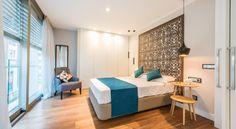 Booking.com: Apartamento Gran Vía Capital - Madrid, España