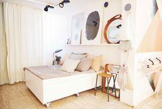 Her er designbutikkernes bedste indretningsideer - Bolig | www.b.dk