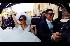 Buona vita a Ornella #brideNicole !