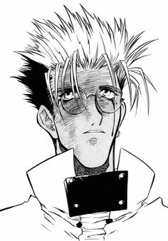 Nisekoi, Vash, Manga Anime, Anime Boys, Cyberpunk, Otaku, Joker, Cartoon, Drawings