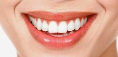 """JORNAL O RESUMO - COLUNA DE QUINTA-FEIRA Toda quinta """"Dicas e Truques"""". Compartilhe. JORNAL O RESUMO: Dicas de como clarear os seus dentes com alimentos..."""