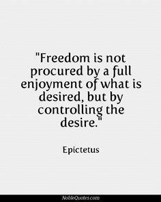 Epictetus Quotes | http://noblequotes.com/