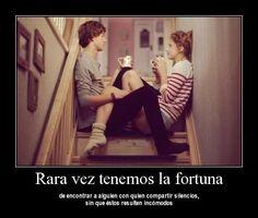 #Frases #Love #Pareja #<3 ven k te keiro comershhh a behsitosss ya me extrañabas baabyyy¿¿¿ me toooo
