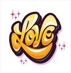 Logotype, Lettering & Typography (8)