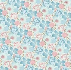 Oriental free printable paper from Papercraft Inspirations 151.