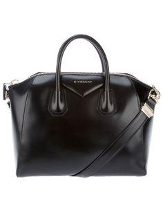 ca25441b752 258 Best Bags images   Designer handbags, Satchel handbags ...