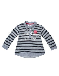 Camiseta Polo  http://www.minime.com.br/camiseta-polo-96.aspx/p
