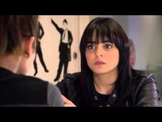 Fraja tv: Awlad Moufida ep 6 | Aoulade Mofida episode 6 | أولاد مفيدة الحلقة 6