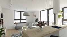 Obývacia izba Dining Table, Living Room, Furniture, Home Decor, Dining Room Table, Decoration Home, Room Decor, Living Rooms, Home Furniture