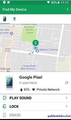 Frustrating due to accidently lost OnePlus 6 device? How to find lost or stolen OnePlus 6 device using find my device app. Track or locate lost OnePlus Private Network, Pixel Xl, Best Android, Mobile App, Helpful Hints, Lost, Messages, Latest Technology, Phone