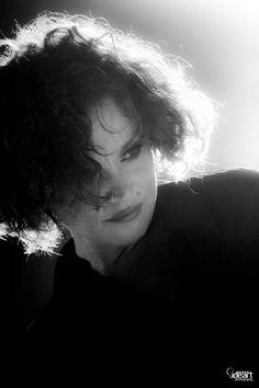 Κιλκίς (23/8/2015)-Φωτογραφία: Rania Rakou #eleonorazouganeli #eleonorazouganelh #zouganeli #zouganelh #zoyganeli #zoyganelh #kalokairi2015 #summer #tour #2015 #greece #elews #elewsofficial #elewsofficialfanclub #fanclub