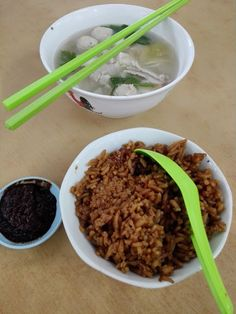 http://conytan.blogspot.my/2016/05/sungai-ara-yam-rice.html