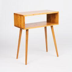 Mini Retro Sofa Table