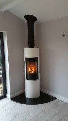 5387d4710fa 12 best Freestanding images in 2019 | Wood oven, Log burner, Wood stoves