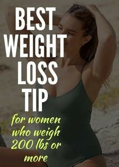 Best Weight Loss, Healthy Weight Loss, Weight Loss Tips, Help Me Lose Weight, Cardio Routine, How To Eat Less, Losing 10 Pounds, Weight Loss Program, Diet Program