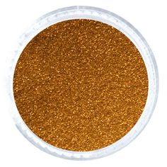 Gold Starfish Extra Fine Glitter Solvent Resistant Glitter from Glitties Nail Art Online Store Bulk Glitter, Extra Fine Glitter, Cosmetic Grade Glitter, Yellow Glitter, Arts And Crafts Projects, Art Online, Starfish, Holographic, Nail Art