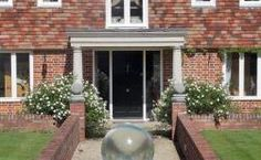 Crowbourne Grange - A piece of English History awaits in a contemporary family home Filming Locations, Event Venues, Renting A House, Photo Studio, Photo Shoot, Home And Family, English, London, Contemporary